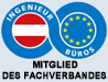 Member - Austrian Association of Consulting Engineers Fachverband Ingenieurbüros